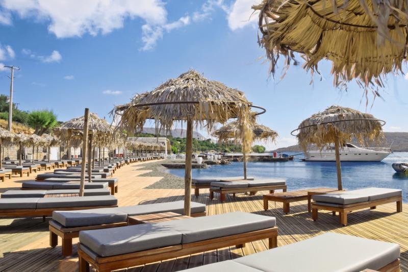 Urlaub in Dominikanischer Republik