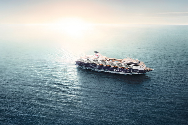 Kreuzfahrt von Malta bis Mallorca