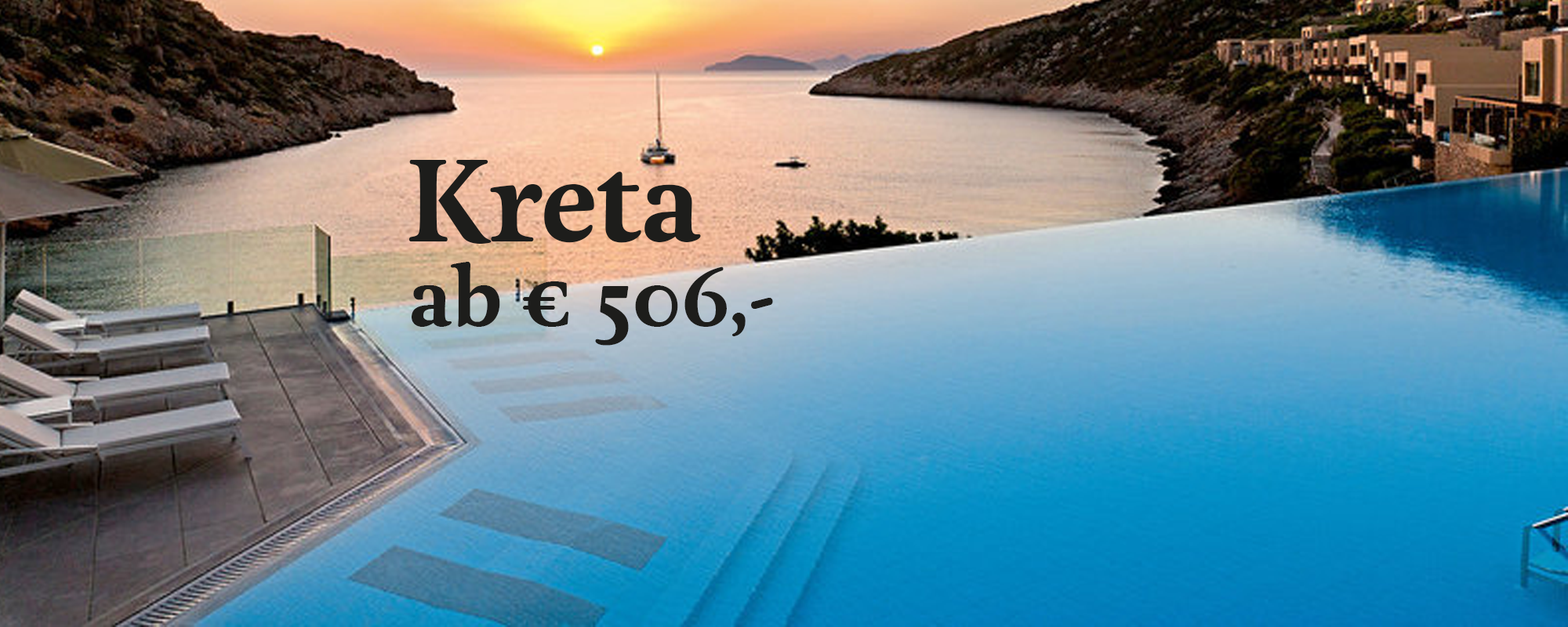 Kreta Angebote